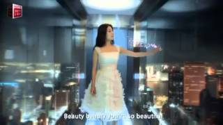 "getlinkyoutube.com-Lee MinHo-LDF music Video ""You're So Beautiful"" Ver.2"