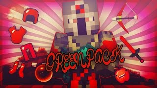 getlinkyoutube.com-Minecraft PvP Texture Pack - Red Pack