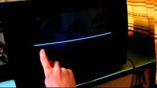 getlinkyoutube.com-CRT TV Repair #4 (horizontal line)