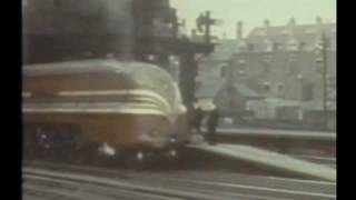 getlinkyoutube.com-The Golden Age of Steam Trains Part: 05