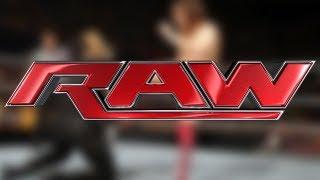 WWE Monday Night Raw - 6/3/2013 - Ryback Cena Brawl - Curtis Axel Win Streak - The Shield & More