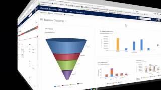 getlinkyoutube.com-Microsoft Dynamics CRM 2016 - overview
