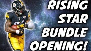 getlinkyoutube.com-Madden Mobile - Rising Star Bundle Opening!