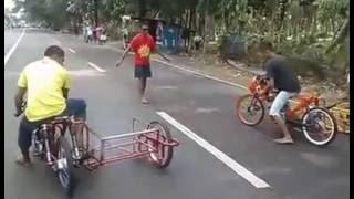 getlinkyoutube.com-BALAPAN MOTOR PALING KEREN SEDUNIA 2016