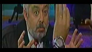 getlinkyoutube.com-10 Mejores Videos De Ovnis Jaime Maussan (Parte 1)