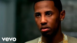 Fabolous - Make Me Better (feat. Ne-Yo)