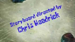 getlinkyoutube.com-Spongebob Season 2 Episode Titles