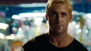 Brian the Movie Guy: 'Beyond The Pines' is the only thing worth seeing this weekend