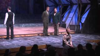 getlinkyoutube.com-BLC Theatre presents Hamlet by William Shakespeare