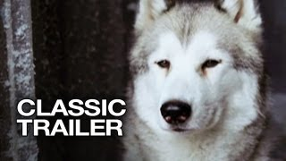 Preporuka za film: Eight Below (2006) Official Trailer #1