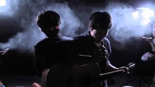 MV วิญญาณ - แสตมป์ Feat. ปู พงษ์สิทธิ์ [YFTN Version 18+]