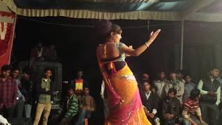 माहि जी का आर्केस्ट्रा मुजरा डांस } Mujra hindi song tum to pardesi ho by Maahi pooja arkestra