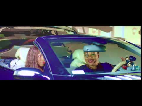 Ransome ft Oritse femi | Bless My Hustle (Video) @hansome_ransome
