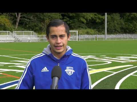 Bilan positif pour l'Association de soccer des Premières-Seigneuries
