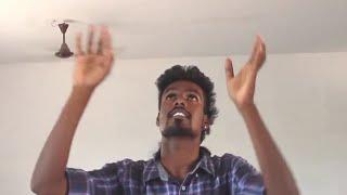 getlinkyoutube.com-Muduru Bench Students - Telugu Comedy Short Film 2015    Directed By Samdani