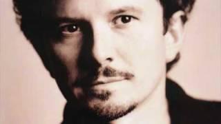 getlinkyoutube.com-Jacek Wójcicki - Goniąc kormorany