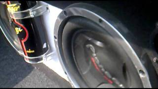 "getlinkyoutube.com-woofers pioneer champion 12"" con ampli kenwood en tiida."