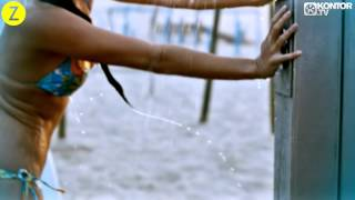 getlinkyoutube.com-Inna - Amazing (Official Video HD)