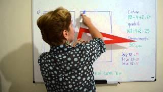 DIY : Modelagem de Saia Reta e Saia Lápis - Aula 4
