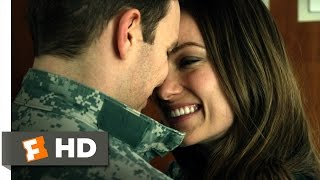 getlinkyoutube.com-Love the Coopers - Too Good a Story Scene (10/11) | Movieclips