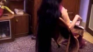 getlinkyoutube.com-indianrapunzels.com--long hair styling