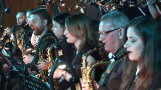 getlinkyoutube.com-Koncert Noworoczny Orkiestry Reprezentacyjnej SGGW