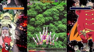 getlinkyoutube.com-[XBOX360] むちむちポーク!- Arcade(achievement : おかわり)