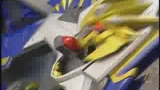 getlinkyoutube.com-Ryukendo: Madan Toy Contest Special 1/3