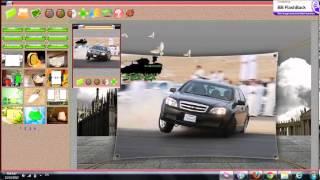 getlinkyoutube.com-شرح تحميل افضل برنامج لتعديل الصوره مضمونه 100/0