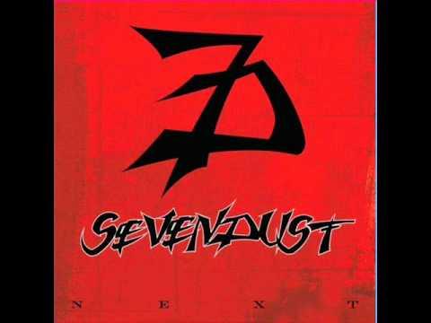 Sevendust - Failure