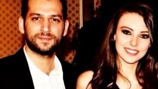 getlinkyoutube.com-Murat Yildirim Мурат Йылдырым – Детальная информация о жизни - Королева ночи/Картал