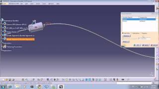 getlinkyoutube.com-Catia V5 training part 8