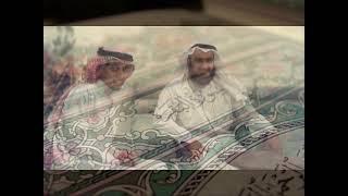 getlinkyoutube.com-سوره البقرة بصوت الطفل المبدع الشيخ محمد طه الجنيد