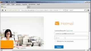 getlinkyoutube.com-Aula07-Como Recuperar Senha Gmail