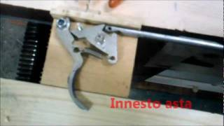 getlinkyoutube.com-scatto autocostruito arbalete