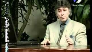 getlinkyoutube.com-د.إبراهيم الفقي المفاتيح العشرة للنجاح -الدوافع-1من 14.flv