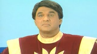 Shaktimaan - Episode 274