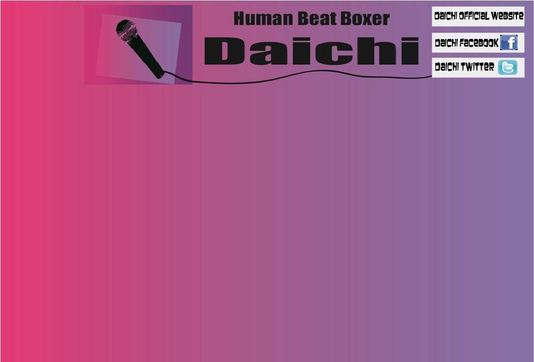 daichibeatboxer