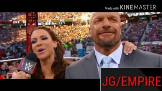 Wwe Wrestlemania 31 highlights HD width=