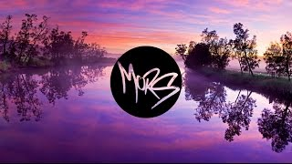 """Chill Trap Beat """"Phases"""" Rap Instrumental By Mors"""