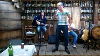 Um barzinho e violão!!!(3)