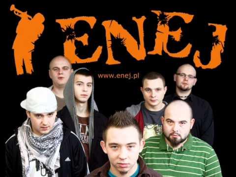 enej-amelia-enej2002
