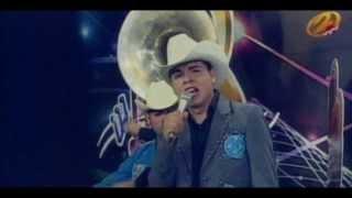 Beto Vega - Lagrimas de sal (En vivo)