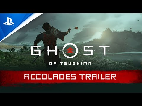 WTFF::: Ghost of Ikishima rumoured as Ghost of Tsushima spin off, apparently releasing this year