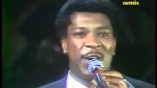 Big Tony - Can't Get Enough Of Your Love Babe (1984)