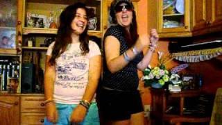 Egoista pitbull ft belinda- Yudi&Elisa