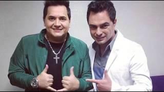 Cleiton  Camargo 2013   Pitelzinho Nova Música   Lançamento HD