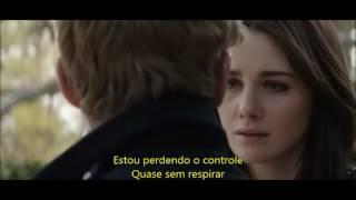 Daniel & Luce - Angels ( tradução )
