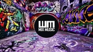 Nicky Jam - El Amante - Dj Sebas Ft Dj Luciano Remix Mix Music