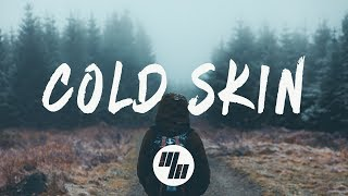 Seven Lions - Cold Skin (Lyrics / Lyric Video) Koven Remix, With Echos